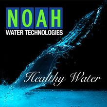NOAH Water Technologies